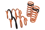 Megan Racing 2011+ Optima Lowering Springs