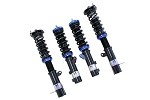2003-2008 Hyundai Tiburon EZ Street Series Coilovers (COPY)