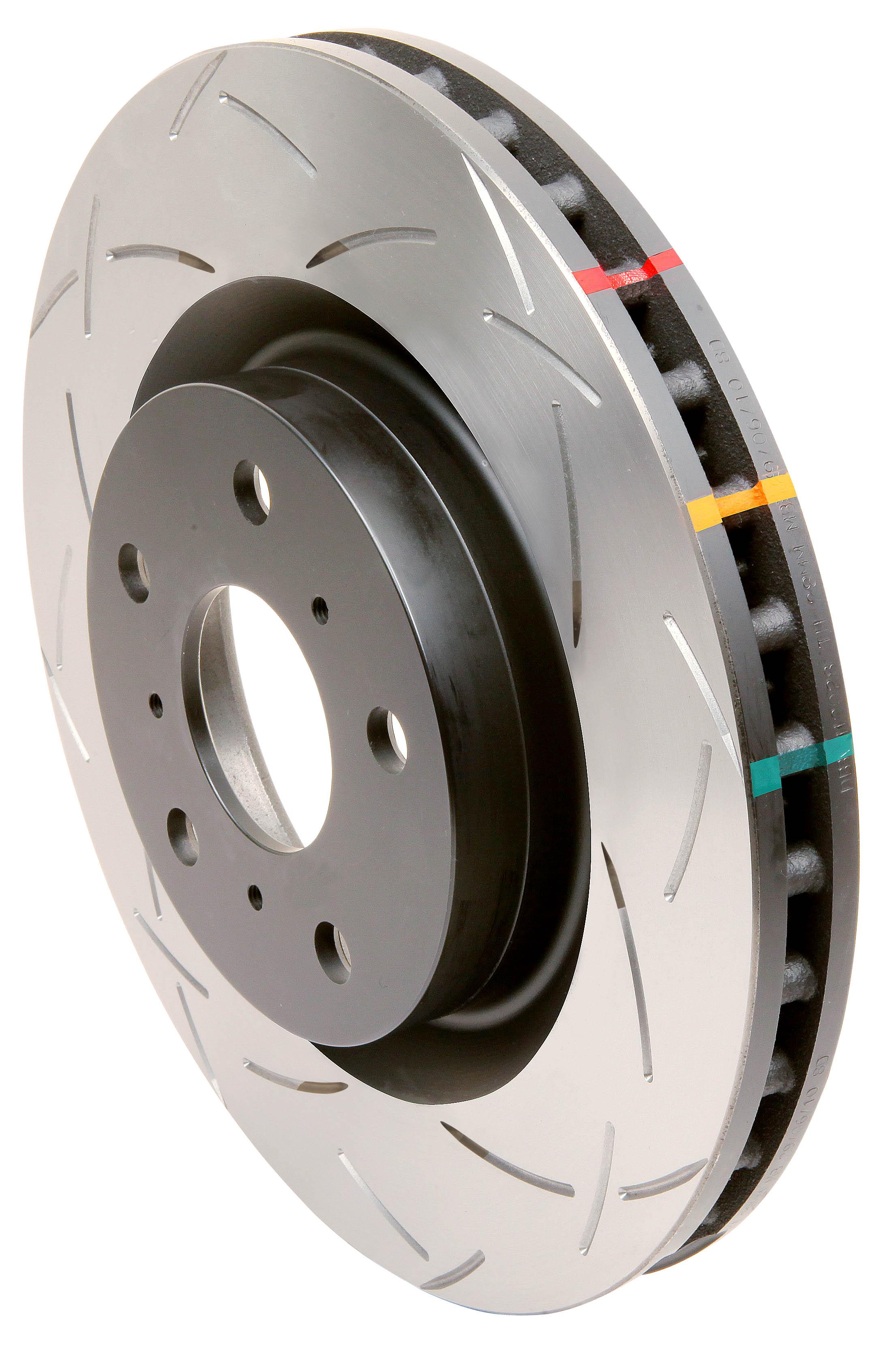 Disc Brake Rotor Front Power Stop JBR1531XPR fits 10-16 Hyundai Genesis Coupe
