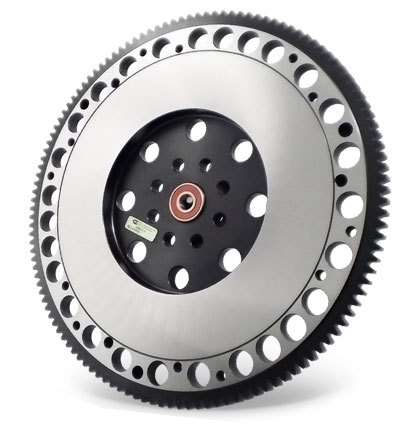 Clutch Masters STEEL FLYWHEEL 3.8 V6 Genesis Coupe 2010 - 2012