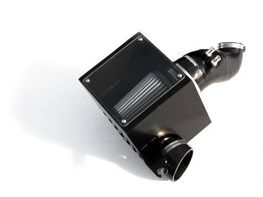 Genesis Coupe Cp E Intake For 2 0t 2010 2012