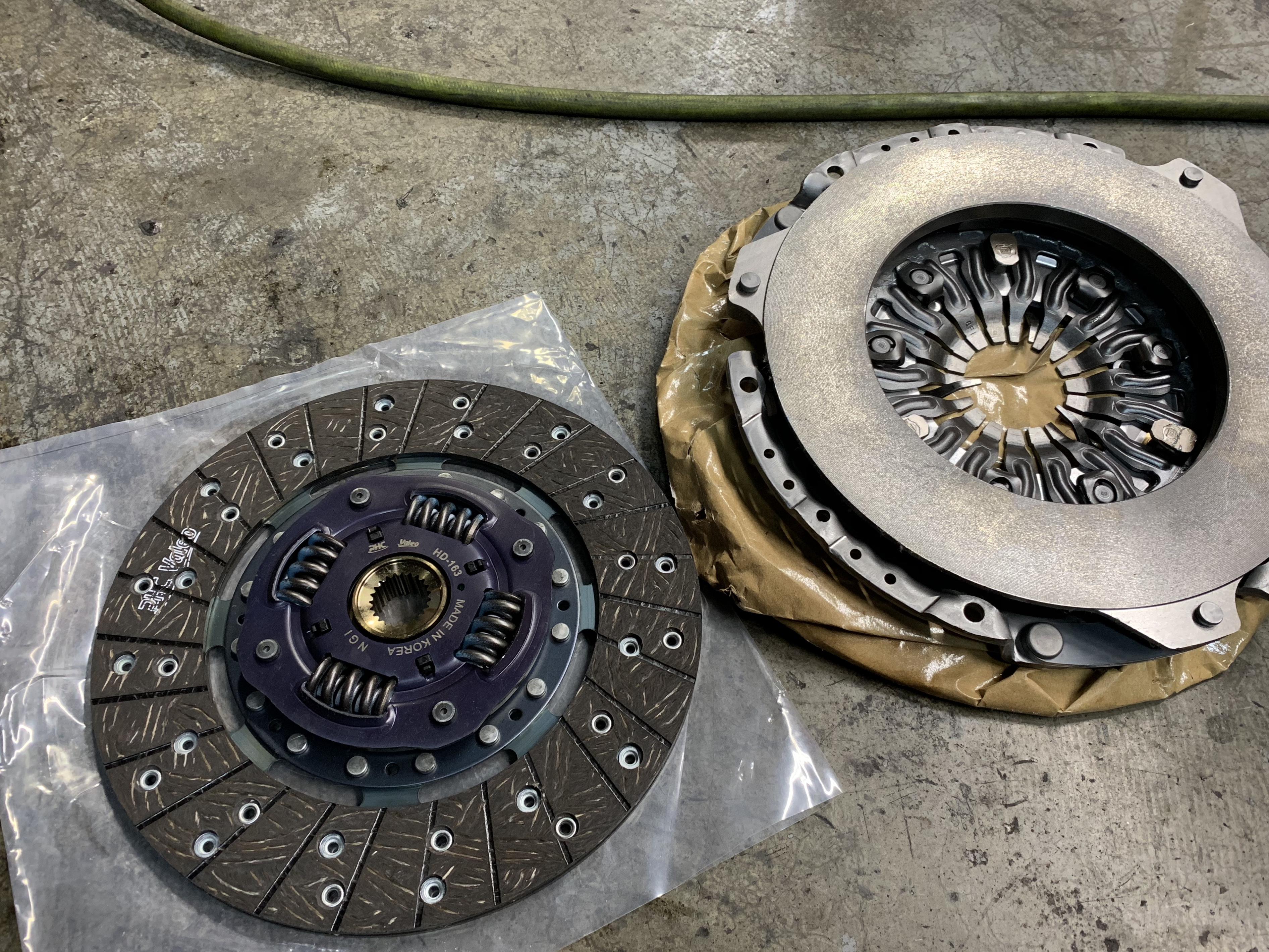 "For Hyundai Black #10 x 1/"" Phillips Loose Washer Trim Screws Qty.25 #247"