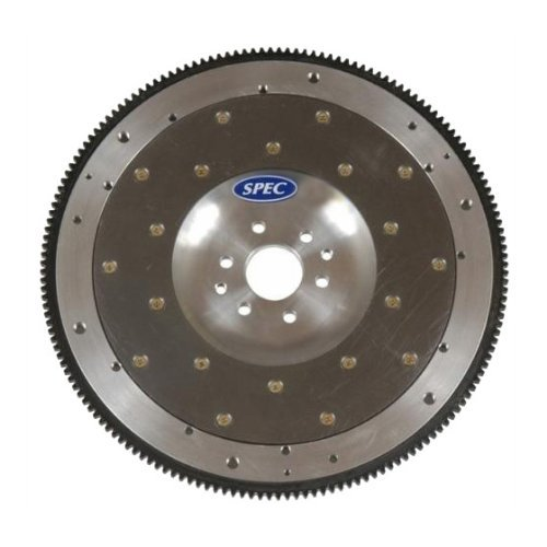 SPEC Steel Flywheel Hyundai Genesis Coupe 2012 - 2016 3.8L V6