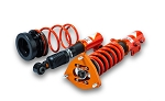 2010-2012 Kia Forte Sedan/Koup/Hatch ARK DT-P Coilovers