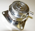 FORGE MOTORSPORT BLOW OFF VALVE  2010+ Hyundai Veloster/Optima/Genesis