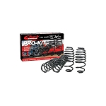 Eibach Kia Optima Pro-Kit Lowering Springs 2011-2015
