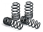 H&R Sport Spring 2011-2012 KIA Optima Lowering Springs