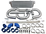 CX Racing Intercooler Kit For 08+ Hyundai Genesis Coupe 2.0T Turbo