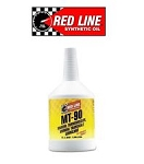 Red Line MT-90 Quart