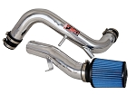 Injen Cold-Air Intake 2014+ Kia Forte Koup/Hatch TURBO MODEL ONLY
