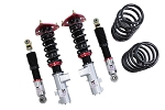 Megan Racing Street Series Coilover Damper Kit KIA Optima 2012-2015