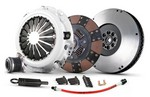 Clutch Masters FX250 3.8L V6 Clutch Kit & Steel Flywheel 2013 -2014 Genesis Coupe