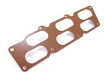 Genesis Coupe 3.8 Grimmspeed Phenolic Thermal Intake Manifold Spacer 2010 - 2012