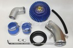 Greddy Airinx Intake Kit for 2010 - 2012 Genesis Coupe 2.0T