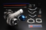 Tomei MX7960 Turbo Kit for 2010 - 2012 Hyundai Genesis Coupe 2.0T  (VERSION 2)