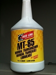 Red Line MT-85 Quart