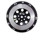 Advanced Clutch XACT Flywheel Streetlite Hyundai Genesis Coupe 2.0T