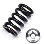 Brian Crower Valve Spring and Retainer Kit Genesis Coupe 2.0T 2010 - 2012