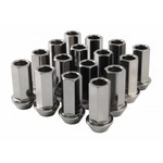 Genesis Coupe Blox Racing - Chromoly Lug Nut Set 2010 - 2012