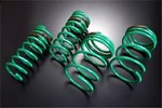 Genesis Coupe Tein S.Tech Lowering Springs 2010 - 2013