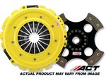 ACT Race 4 Rigid Clutch Kit Genesis Coupe 2.0T