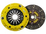ACT HD/Perf Street Sprung Clutch Hyundai Genesis Coupe 3.8 V6 2010-2012
