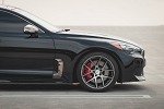 Ark Performance 270 Kia Stinger FULL SET