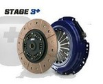 Genesis Coupe Clutch-SPEC Stage3+ Clutch for 2.0T 09+ 2010 - 2012