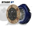 Genesis Coupe Clutch-SPEC Stage 2+ Clutch for 2.0T 09+ 2010 - 2012
