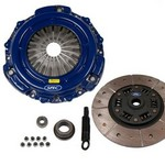 SPEC Stage 3+ clutch Hyundai Genesis Coupe 2010 - 2012 3.8L V6