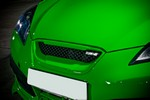 Genesis Coupe Sequence Fiber glass Grill 2010 - 2012