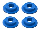 Torque Solution Shifter bushings Hyundai Genesis Coupe