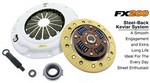 Genesis Coupe Fx200 stage 2 clutch for 3.8 (v6) 2010 - 2012