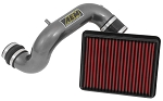 Kia Optima NON-Turbo AEM Cold Air Intake 2.4L (Utilizes Stock Airbox)