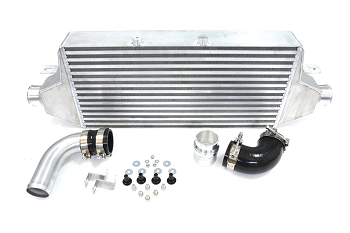 BMS High Performance Intercooler for 2018-2020 Kia Stinger 3.3