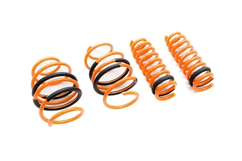 Megan Racing Lowering Springs KIA STINGER / GENESIS G70