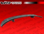 Vis Racing Pro Line Rear Wing Genesis Coupe 2010 - 2013