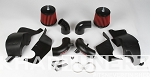 Stillen Performance Dual Intake Kit 2018+ Kia Stinger 3.3TT -