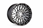Varrstoen L151 20 Inch (SET of 4)
