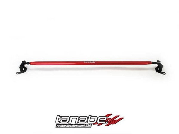 Genesis Coupe Tanabe  Strut Tower Bar Front 2010 - 2012