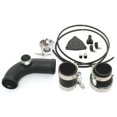 Synapse Radial BOV Kit Genesis Coupe 2.0T 2010 - 2012