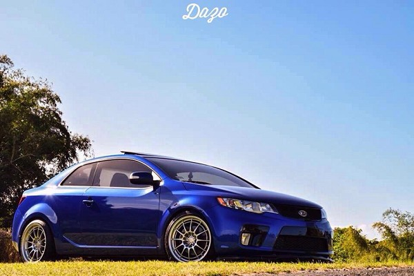 18 x 8.5 +38 ; 18 x 9.5 +27 (Forte/Forte Koup) NT03+M
