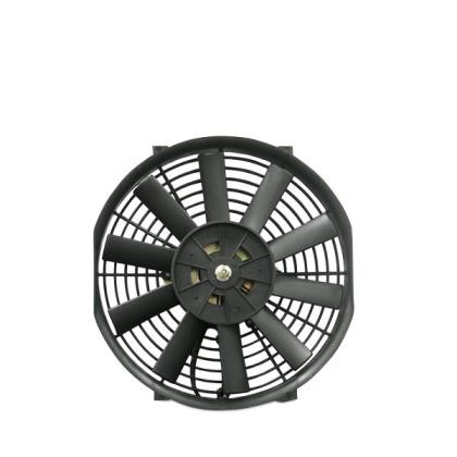 Mishimoto 10 Inch Electric Fan 12V
